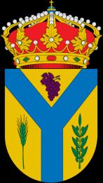 Contactar con el ayuntamiento de  Bárboles