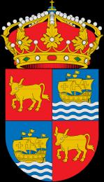 Contacte con el ayuntamiento e Baiona