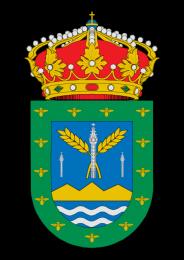Contacte con el ayuntamiento e Forcarei