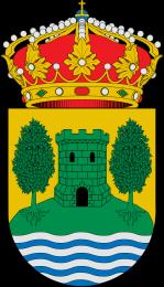 Contactar con el ayuntamiento de  Tomiño