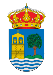 Contacte con el ayuntamiento e Vilanova de Arousa