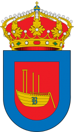 Contacte con el ayuntamiento e Boquiñeni