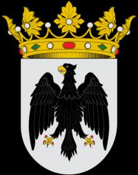 Contactar con el ayuntamiento de  Villafranca