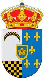 Contacte con el ayuntamiento e Bureta