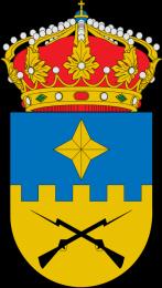 Contacte con el ayuntamiento e Cabañas de Ebro