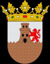 Contacte con el ayuntamiento e Zuñiga