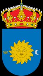 Contacte con el ayuntamiento e Lucena de Jalón