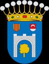 Contacte con el ayuntamiento e Morata de Jalón