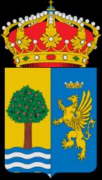 Contacte con el ayuntamiento e Nuez de Ebro