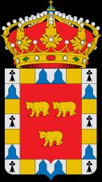 Contacte con el ayuntamiento e Osera de Ebro