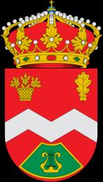 Contacte con el ayuntamiento e San Martín de la Virgen del Moncayo