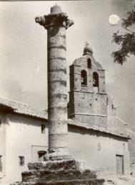 Contacte con el ayuntamiento e Bolaños de Campos