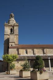 Contacte con el ayuntamiento e Castromonte