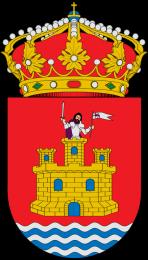 Contacte con el ayuntamiento e Castronuño