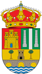 Contacte con el ayuntamiento e La Cistérniga