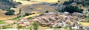 Contacte con el ayuntamiento e Corrales de Duero