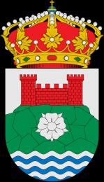 Contacte con el ayuntamiento e Peñaflor de Hornija