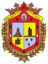 Contactar con el ayuntamiento de  Pozaldez