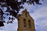 Contacte con el ayuntamiento e Roales de Campos