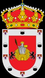 Contacte con el ayuntamiento e San Pelayo