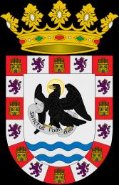 Contacte con el ayuntamiento e Santibáñez de Valcorba