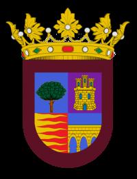Contacte con el ayuntamiento e Sardón de Duero