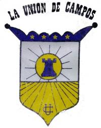 Contacte con el ayuntamiento e La Unión de Campos