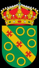 Contacte con el ayuntamiento e Vilarmaior