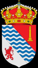 Contactar con el ayuntamiento de  Vega de Ruiponce