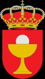 Contacte con el ayuntamiento e Villafrades de Campos