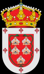 Contacte con el ayuntamiento e Villanueva de los Caballeros