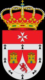 Contacte con el ayuntamiento e Villavellid