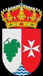 Contactar con el ayuntamiento de  Albatàrrec