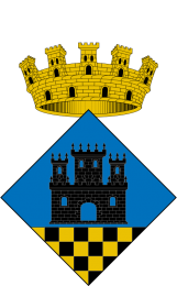 Contacte con el ayuntamiento e Castelló de Farfanya