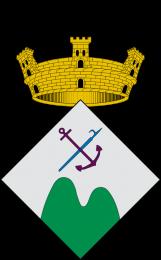 Contacte con el ayuntamiento e Coll de Nargó