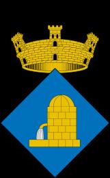 Contacte con el ayuntamiento e Fondarella