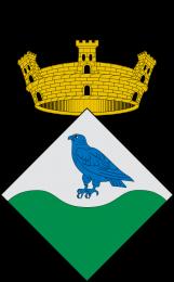 Contacte con el ayuntamiento e Soriguera