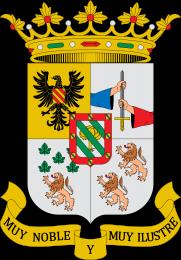 Contacte con el ayuntamiento e Priego de Córdoba