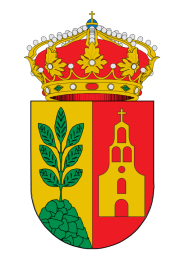 Contacte con el ayuntamiento e Chandrexa de Queixa