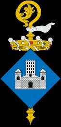 Contacte con el ayuntamiento e Vallbona de les Monges