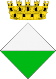 Contacte con el ayuntamiento e Vilamòs