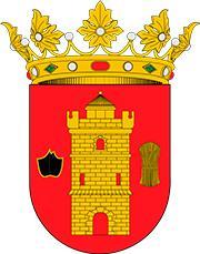 Contacte con el ayuntamiento e Torrelapaja