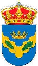Contacte con el ayuntamiento e Undués de Lerda