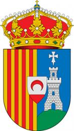 Contacte con el ayuntamiento e Valpalmas