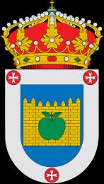 Contacte con el ayuntamiento e Villalengua