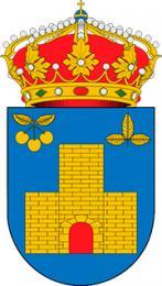 Contacte con el ayuntamiento e La Vilueña