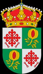 Contacte con el ayuntamiento e Almonacid De Zorita