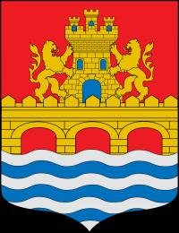 Contacte con el ayuntamiento e Balmaseda