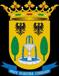 Ayuntamiento de La Rambla