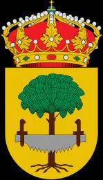 Contacte con el ayuntamiento e Piñor